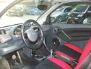 Smart ForTwo PASSION Grand Style '06 - 4.200 EUR