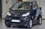 Smart ForTwo PULSE FACELIFT AUTOBESIKOS