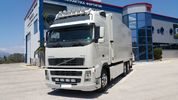 Volvo  FH12 460 - ΣΑΣΙ -