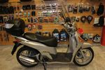 Honda SH 125i SH 125 INJECTION