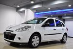 Renault Clio dCI S/W CRUΙSE CONTROL EURO-5