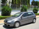Volkswagen Golf TSI 122 PS TRENDLINE