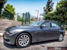 Bmw 320 F30 MODERN 184HP+BOOK +ΟΡΟΦΗ
