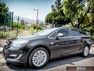 Opel Astra 1.6 136HP COSMO WAGON+BOOK