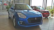Suzuki Swift  GL+ 1.2 Dualjet 90ps