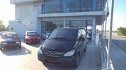Mercedes-Benz Vito LONG KLIMA '10 - 8.500 EUR