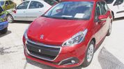 Peugeot 208 ACTIVE 1,2 PureTech 82ps