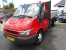 Ford Transit 2.4TDCI*EURO3*90PS*ΑΝΑΤΡΟΠΗ*