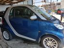 Smart ForTwo Passion  '09 - 6.500 EUR