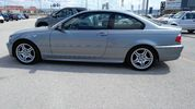 Bmw 320 320 I COUPE M-PACK '04 - 6.900 EUR