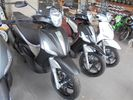 Piaggio Beverly 350 SportTouring BEVERLY 350 ABS '18 - 5.320 EUR