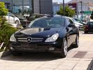Mercedes-Benz CLS 350 BLUEEFFICIENCY CGI CLS 350