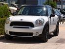 Mini Countryman S COUNTRYMAN 5D ECO START/STOP