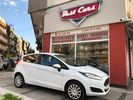 Ford Fiesta 1.5  TDCI ECONETIC FACELIFT