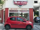 Peugeot 107 1000cc 68PS ACTIVE