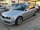 Bmw 318 COUPE 1.8