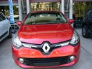 Renault Clio 1.5 DCI 90HP S&S EXPRESSION