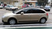 Citroen C4 1.6 EXCLUSIVE! EXTRA