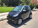 Smart ForTwo PASSION cdi EURO 5 Y/Tιμόνι