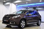 Peugeot 2008 BUSINESS 114hp e-HDI NAVI