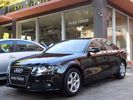 Audi A4 1.8 TURBO-160HP 41.000 ΚΜ!!