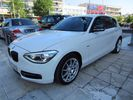 Bmw 118  F20 1.6 170HP 5D FULL EXTRA