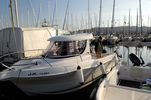 Quicksilver   '09 - 25.500 EUR