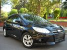 Ford Focus TREND 1.0 ECOBOOST 125PS 5DR