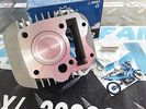 Κυλινδροπιστονο TTN Parts Honda innova 57mm.. by katsantonis...