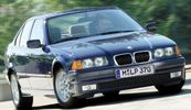 GROUP BMW 318IS/CA ΚΑΙΝ. IMASAF 019612900 BMW 3 - € 163 EUR