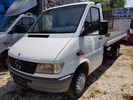 Mercedes-Benz Sprinter 308