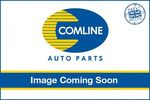 ΨΑΛΙΔΙΑ ΚΑΙΝ. COMLINE CCA1212 SEAT Mii SKODA CITIGO VW UP - € 54 EUR