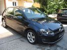 Volkswagen Golf 1.4 TSI 122HP HIGHLINE 5D