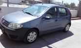 Fiat Punto Face lift 1200cc
