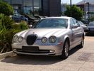 Jaguar S-Type EXECUTIVE S/R AUTO