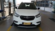 Opel Mokka Color Active 1.6lt CDTI, AWD