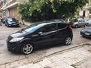 Ford Fiesta SPORT FULL !!