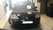 VW GOLF 5 DIGITAL IQ OEM ALL ANDROID AN5004 (S150)+ MULTIMED...