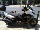 Kymco Xciting 300 R X CITING R300