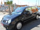 Volkswagen Polo 1.4*16V*75PS*A/C*