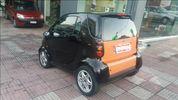 Smart ForTwo 600CC AC/ ABS PASSION