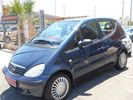 Mercedes-Benz A 140 A/C*82PS*