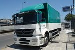 Mercedes-Benz  1833 AXOR BLUETEG5 1828 1829