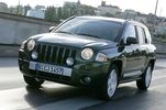 ΣΕΤ.ΑΜΠΡ+ΒΟΛΑΝ.JEEP COMPASS ΚΑΙΝ. SACHS 3089000069 DODGE CALIBER DODGE JOURNEY JEEP COMPASS JEEP PATRIOT - € 196 EUR