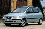 ΣΙΝΕΜΠΛΟΚ ΟΠ.HYUNDAI MATRIX ΚΑΙΝ. AMC SBS3031 HYUNDAI MATRIX - € 2 EUR