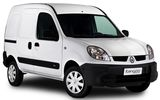 ΚΟΛΑΡΟ INTERCOOL KANGOO 08- ΚΑΙΝ. CAUTEX 026734 RENAULT KANGOO - € 20 EUR