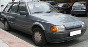 ΕΜ.ΣΩΛ.ESCΟRT/ORIO ΚΑΙΝ. IMASAF 036090100 FORD ESCORT FORD ORION - € 42 EUR
