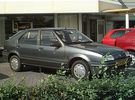 GROUP RENAULT 19 1 ΚΑΙΝ. IMASAF 060760900 RENAULT 19 - € 77 EUR
