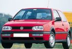 OΠ.ΣΙΛ.VW GOLF3 2. ΚΑΙΝ. IMASAF 071370700 VW GOLF - € 47 EUR