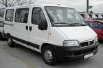 ΑΝΤΛΙΑ ΝΕΡ.FIAT LCV / IVECO TR ΚΑΙΝ. AD INTERNATIONAL 240900 FIAT DUCATO IVECO DAILY - € 85 EUR